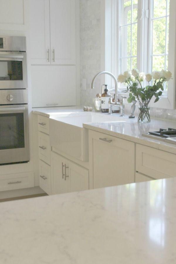 15 Smart Reasons To Choose Minuet Viatera Quartz Kitchen Sink
