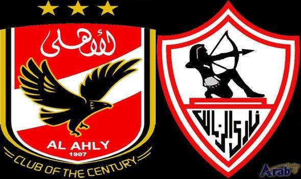 Egypt's embassy in Burkina Faso receives Ahly,…