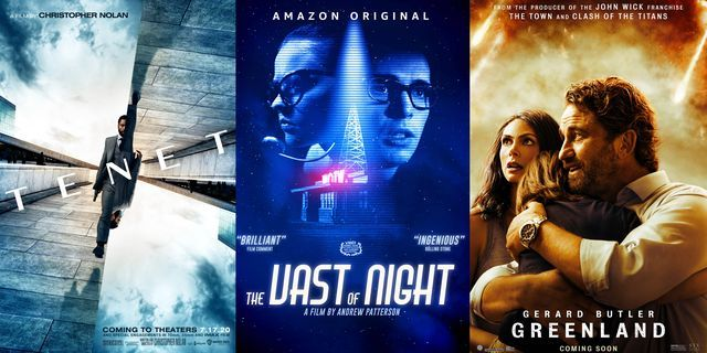 Movies Everybody Should Watch At Least Once Good Movies To Watch Best Action Movies Movies To Watch