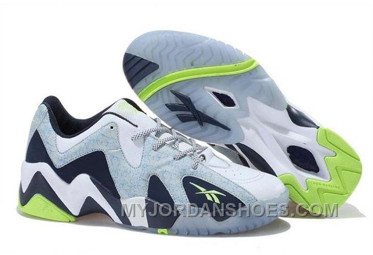 http://www.myjordanshoes.com/reebok-kamikaze-ii-low-mens-fashion-sneaker-basketball-dark-blue-jade-christmas-deals-brnay.html REEBOK KAMIKAZE II LOW MENS FASHION SNEAKER BASKETBALL DARK BLUE JADE TOP DEALS PRQ6D Only $74.00 , Free Shipping!