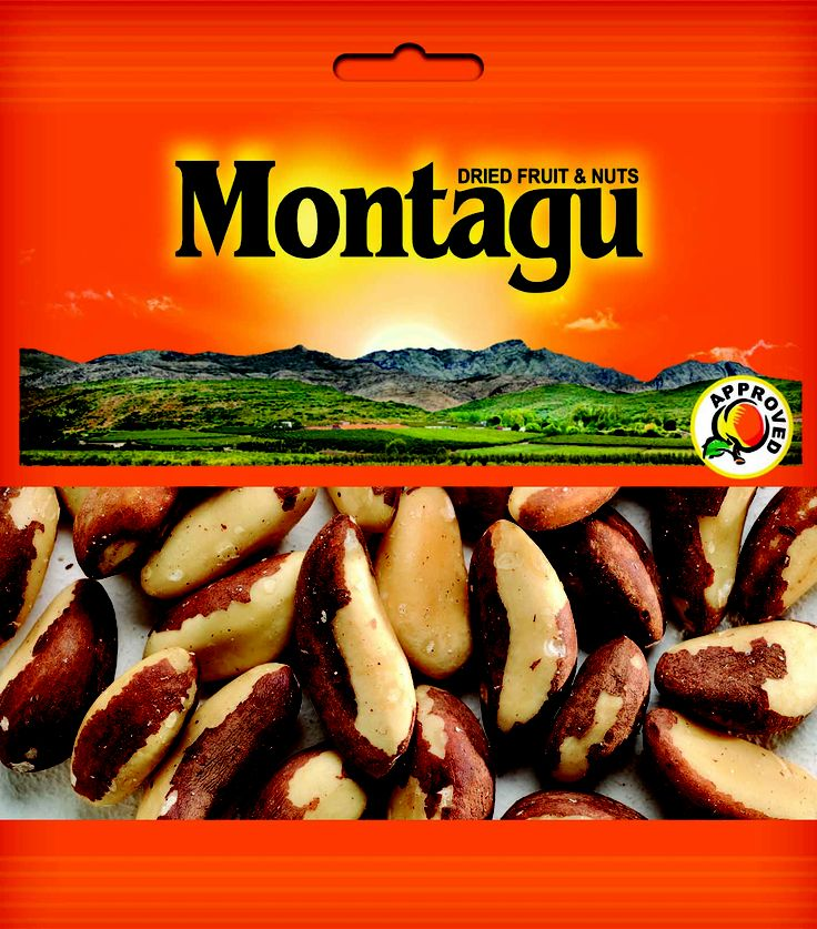 Montagu Dried Fruit & Nuts - BRAZIL NUTS http://montagudriedfruit.co.za/mtc_stores.php