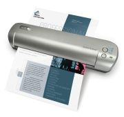 Pricey, but very handy. ~> Xerox Mobile Scanner