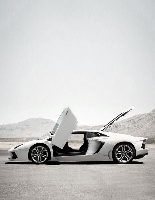 Car Porn #9