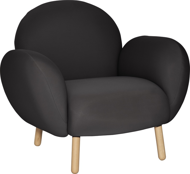 skinn lenestol awesome lenestol i skinn fra ekornes modell uno med hy rygg retro oslo with. Black Bedroom Furniture Sets. Home Design Ideas