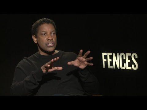 best wilson fences ideas fences by cnn movie pass wilson s fences