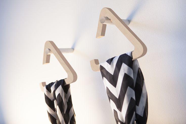 #Triangle #TSuMisura is also a wide range of #accessories