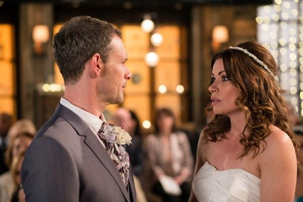 Carla Connor and nick | incredible secrets about Corrie's explosive week: Carla Connor's ...