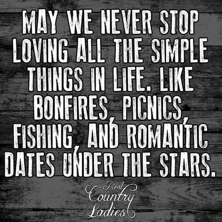 Love Under The Stars Quotes: Best 25+ Bonfire Quotes Ideas On Pinterest