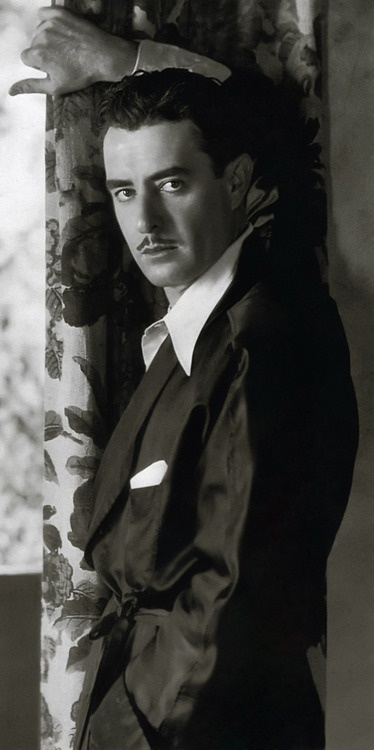 John Gilbert  Biography:  Dark Star-The Untold Story of the Meteoric Rise and Fall of Legendary Silent Screen Star John Gilbert, by Leatrice Gilbert Fountain