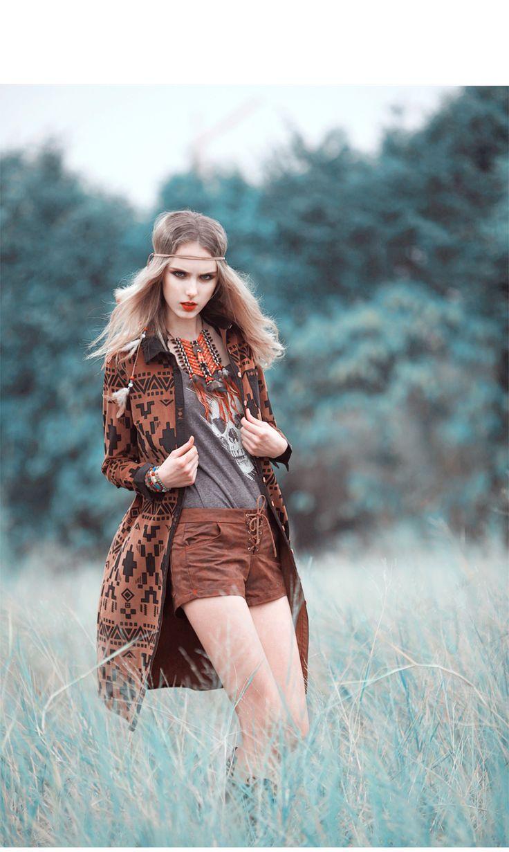 Topshop мода национальной тенденции графические геометрические узоры вышитые x длинный жакет весна лето верхняя одежда для женщин, принадлежащий категории Блузки и рубашки и относящийся к Одежда и аксессуары для женщин на сайте AliExpress.com | Alibaba Group