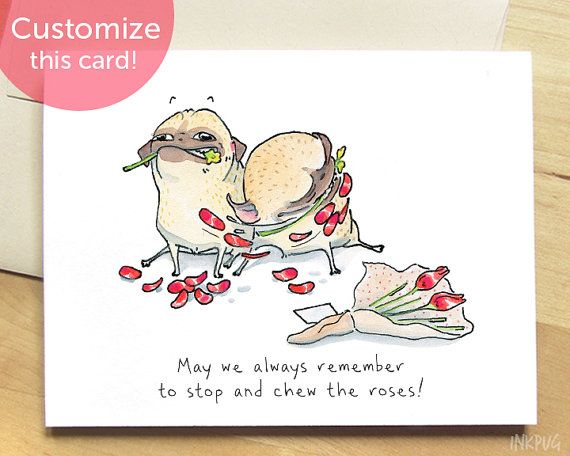 The 25 best Valentines day captions ideas – Funny Valentine Cards for Friends