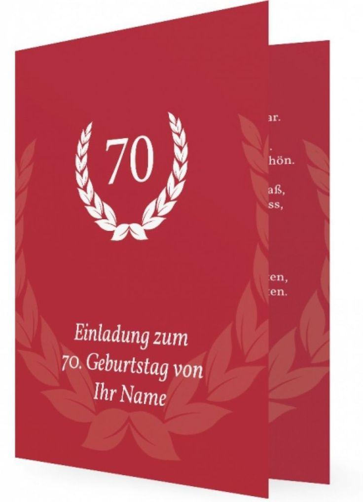 Πάνω από 25 κορυφαίες ιδέες για jugendweihe einladungskarten στο, Einladung