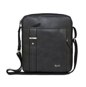 Morrales de cuero para hombre MORRAL AP-15 BR37-154B5926 | Renzo Costa Leather Crossbody Bag, Leather Handbags, Leather Wallet, Versace Bag, Side Bags, Leather Bags Handmade, Small Handbags, Small Bags, Messenger Bag