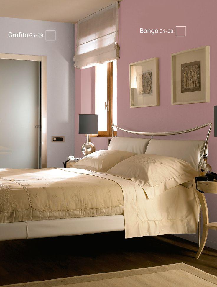 Basta con un cambio de estilo de mobiliario color de los - Estilos de pintura para interiores ...