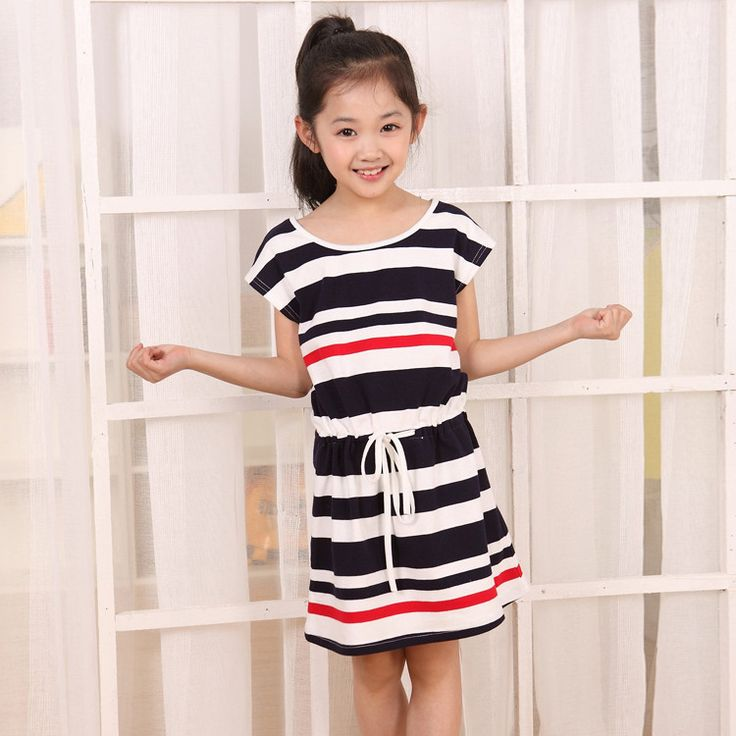 Evening dress clearance infant