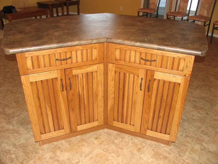 Kitchen Cabinets Hickory Nla Natural Countertops Formica Laminate Himalayan Slate Slate Countertop Countertops Natural Countertops