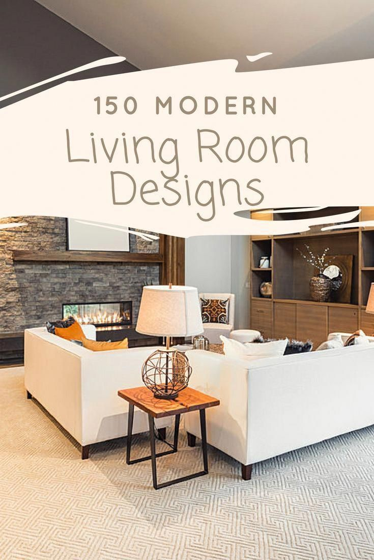 Modern Living Room With Stone Fireplace Light Beige Carpeting And White Sofas Livingr Beige Carpet Living Room Living Room Carpet Beige And White Living Room