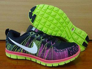 Detail Sepatu Olahraga: Merek : Nike Pegasus Flyknit Women hitam hijau Color: hitam hijau Code : Nike Pegasus Flyknit Women hitam hijau Size : 37 s.d 40 Informasi stok chat admin di diskusi prooduk atau hubungi kami di pin 7969c733 Wa 0822 8119 9885 Call / Sms 0857 6685 9601