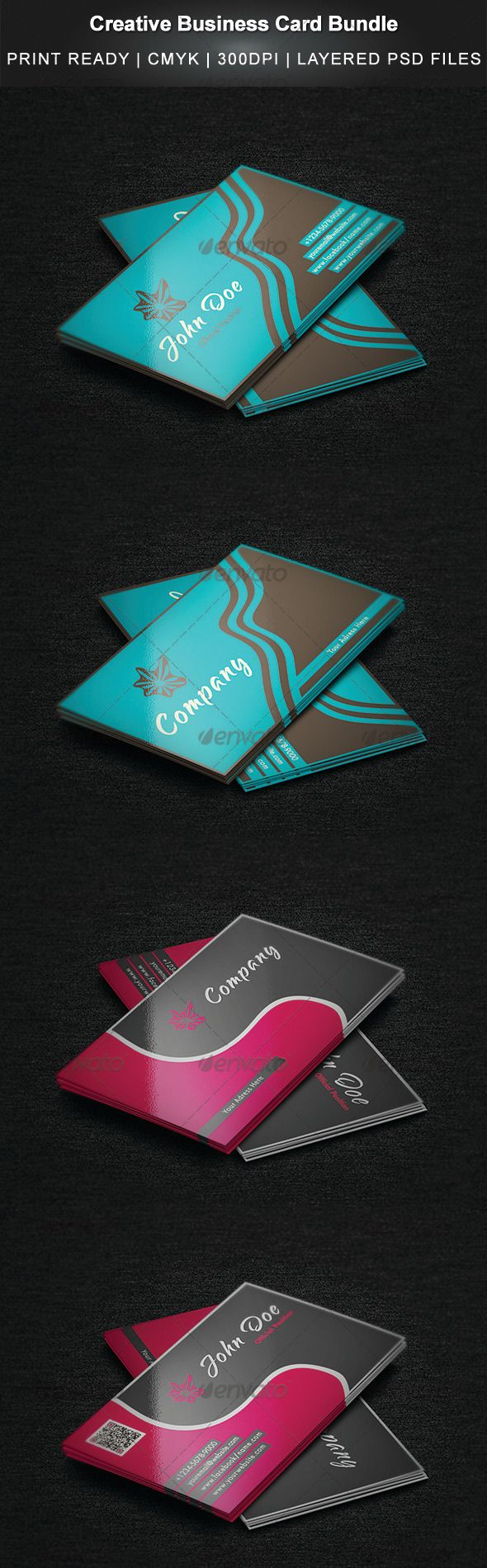 90 best print templates images on pinterest print templates flyer 90 best print templates images on pinterest print templates flyer design and font logo reheart Gallery