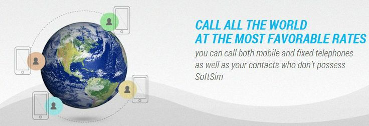 cheap international calls, or super free world rate plan for 45 usd per month for unlimited calls