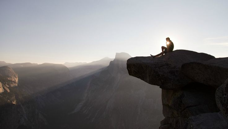5 Mantras That Will Make You a Better Leader