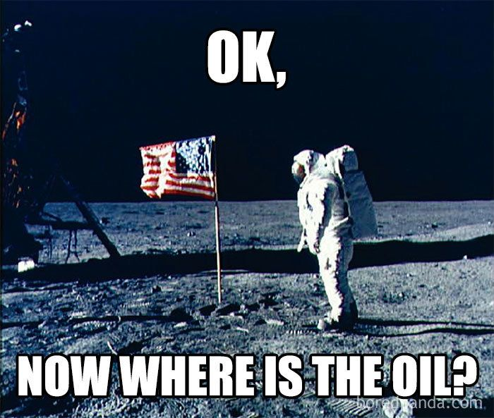 Funny Space Nasa Memes Sick Humor Science Humor Funny
