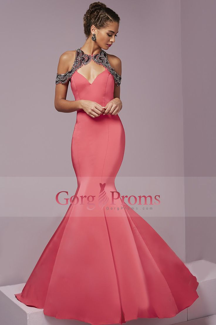 32 best Pinky Prom Dance images on Pinterest | Prom dance, Party ...