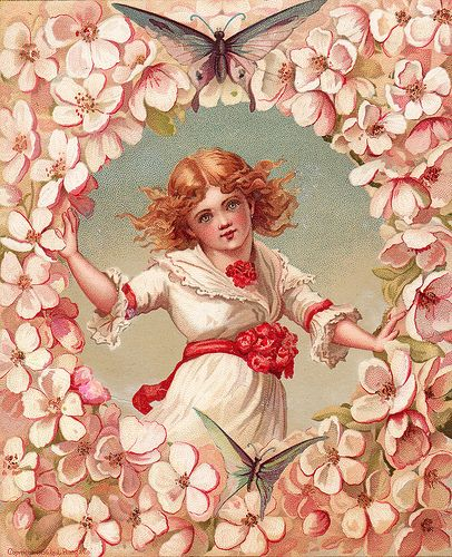 24 best images about DIY greeting cards valentine – Vintage Victorian Valentine Cards