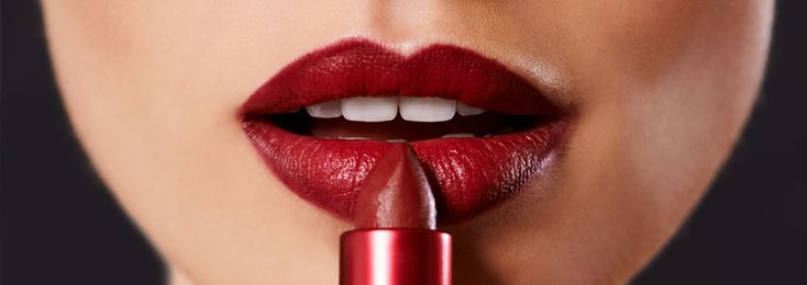 4 pounds of lead in your lipstick - mypureradiance.com