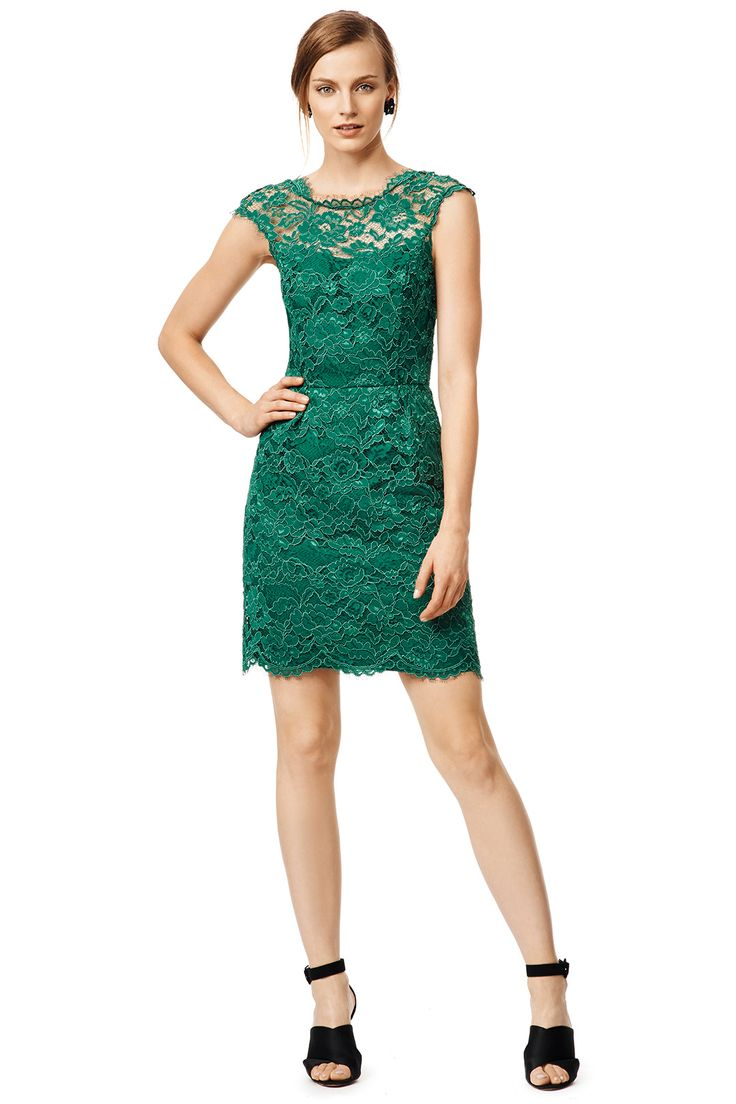 51 Best All About The Lace Images On Pinterest Party Wear - Rent Dress For Wedding Guest