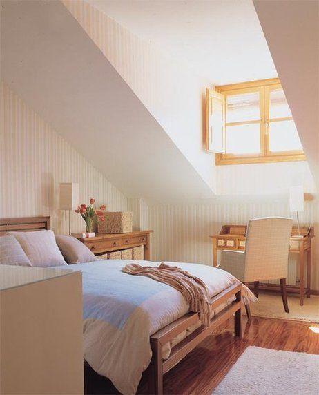 enriquece la decoracin de una habitacin prestando a los techos la atencin que merecen