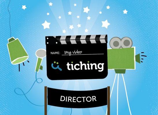 Animoto: crea vídeos educativos con tus alumnos   El Blog de Educación y TIC