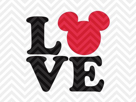 Free Disney Svg Files For Cricut – Fondos de Pantalla