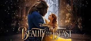 Hoping you'll love this post... The Movie that define  the True meaning of love Tale as old as time Song as old ...  http://justglamandfab.blogspot.com/2017/03/the-movie-that-define-true-meaning-of.html?utm_campaign=crowdfire&utm_content=crowdfire&utm_medium=social&utm_source=pinterest  #l4l #f4f #bestoftheday #shoutout #awesome #beauty #quotes #love #photooftheday #20likes #amazing #tagfire #takeoffpost #smile #follow4follow #like4like #instalike #igers #picoftheday #instadaily #instafollow…