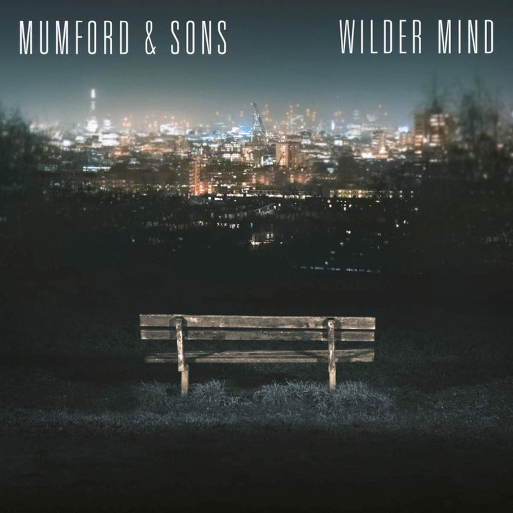 mumford and sons tour 2015 | Mumford & Sons provide more details on new album Wilder Mind. Can't wait for May 4th