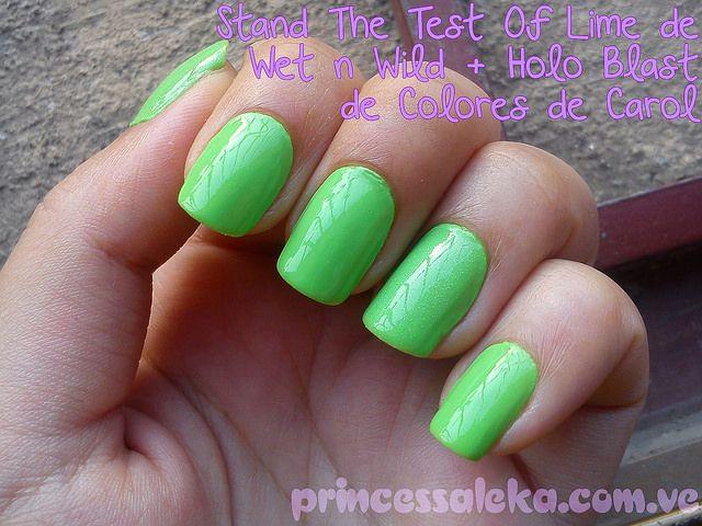 Bonito Esse Color De Las Uñas Foto - Ideas de Pintar de Uñas ...