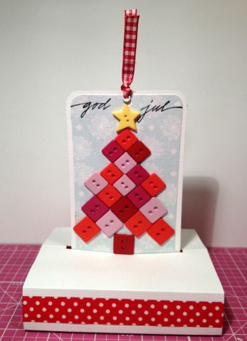 """1000+ images about """"Pop-up"""" Cards..Very Crafty on Pinterest 