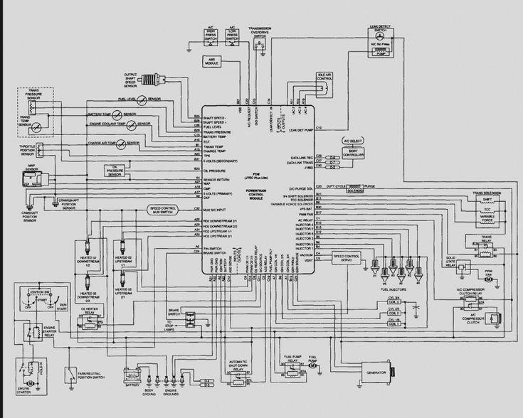 Wiring Diagram Jeep Cherokee Stereo Wiring Diagram Luxury