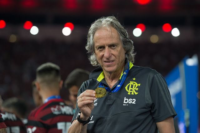 Pin Em CR Flamengo