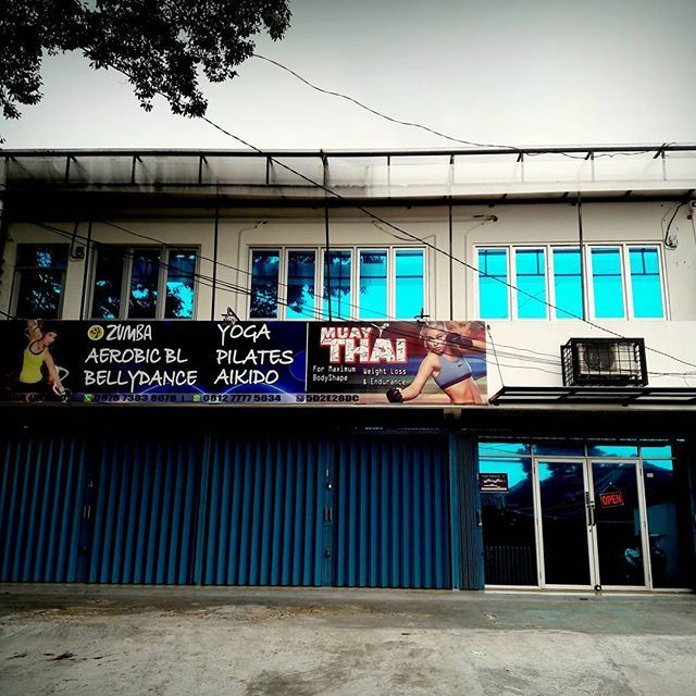 Soft Opening ... Yuk gaezzz yg mau belajar latihan line dance merapat segera LC Studio Jl. Haur Jaya no 2. Bogor #LineDance #Exercise #BurnYourFat ... (https://m.facebook.com/story.php?story_fbid=10209775219486957&id=1525609567)