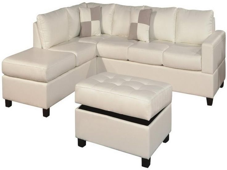 superb casual smaller sectional sofa design for your living room design exciting living room furniture