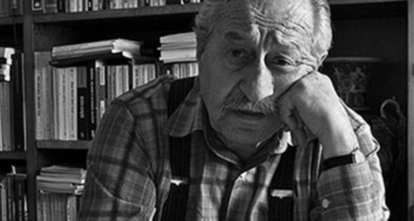 Uluer Aydogdu: YANAR AHMET OKTAY IŞIKLARI DÜNYANIN
