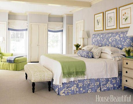 186 Best Images About Night Time Living In The Bedroom On Pinterest Green Master Bedrooms And Beautiful Bedrooms