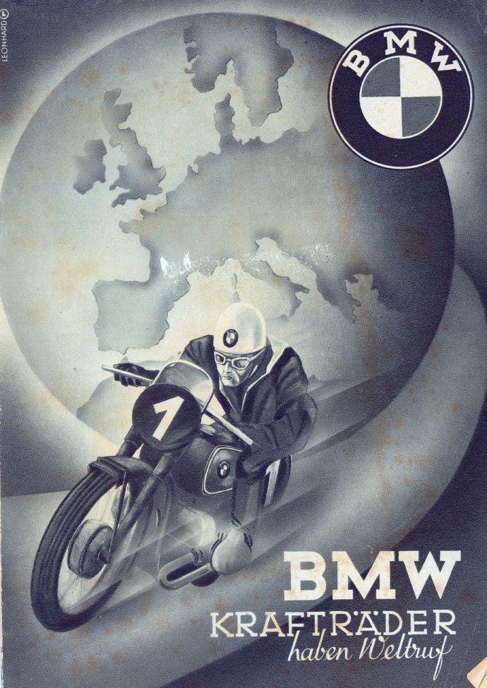31 best bmw motorrad images on pinterest   bmw motorrad, bmw