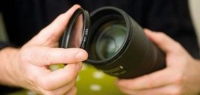 Aprenda a limpar sua câmera DSLR e preservar seu equipamento fotográfico | Artigos | TechTudo