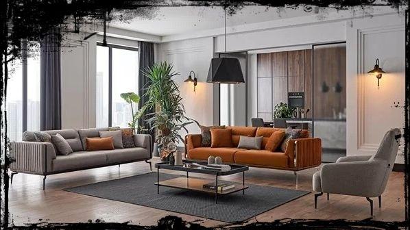 dogtas 2021 koltuk takimlari ve fiyatlari luks oturma odalari koltuklar oturma odasi tasarimlari