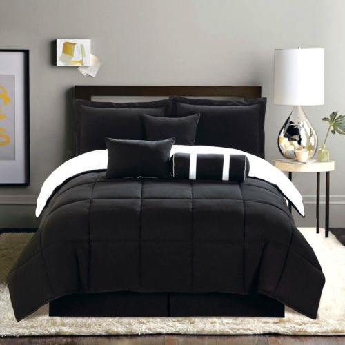 The 25 best Modern comforter sets ideas on Pinterest Yellow bed
