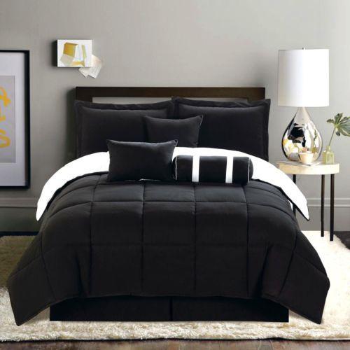 Best 25+ Modern comforter sets ideas on Pinterest | Modern ...