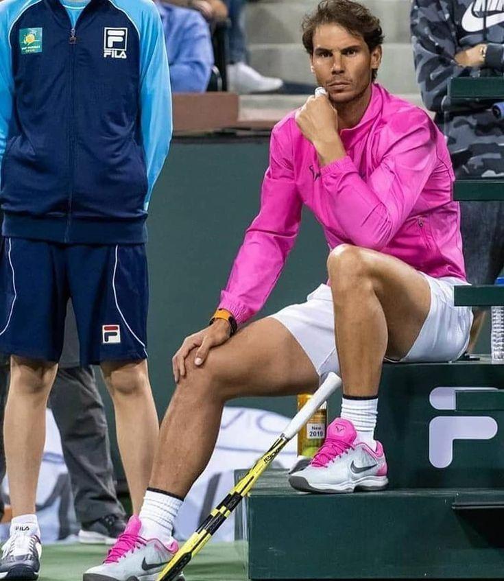 Rafael Nadal Rafael Nadal Tennis Players Tennis Champion
