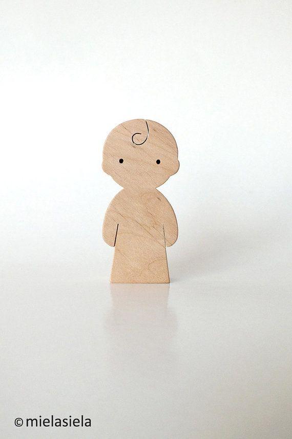 I ♥ wooden toys